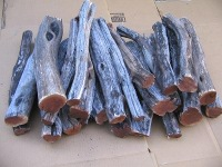 Firewood For Sale Manzanita